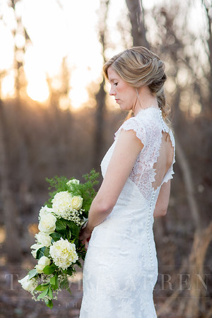 Carrie Bridal_-27