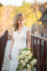 Carrie Bridal_-18
