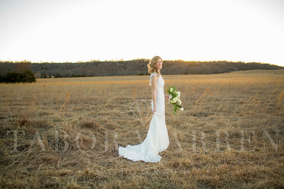 Carrie Bridal_-38