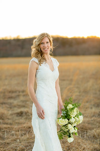 Carrie Bridal_-43