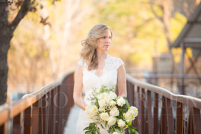 Carrie Bridal_-10