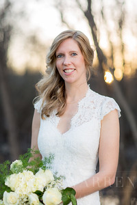 Carrie Bridal_-34