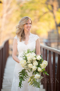 Carrie Bridal_-11
