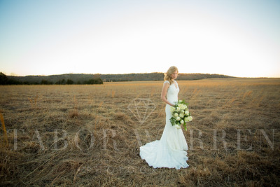 Carrie Bridal_-46