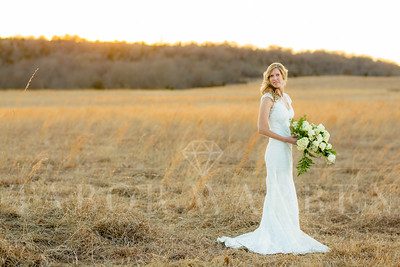Carrie Bridal_-39