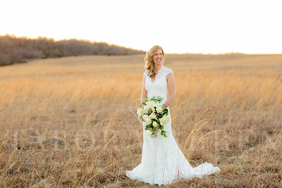 Carrie Bridal_-49