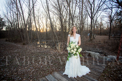 Carrie Bridal_-30