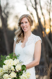 Carrie Bridal_-37
