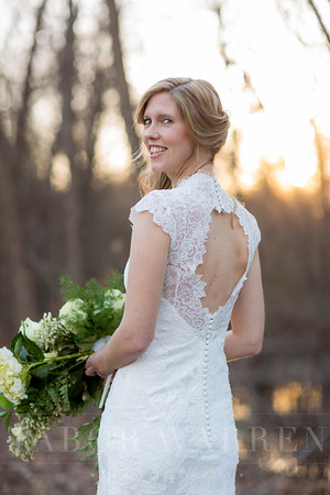 Carrie Bridal_-25