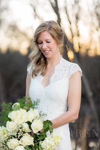 Carrie Bridal_-36