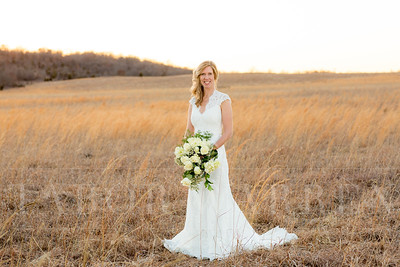 Carrie Bridal_-48