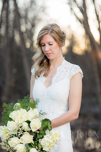 Carrie Bridal_-35
