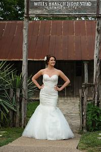 Cassie Downs 042718-0119