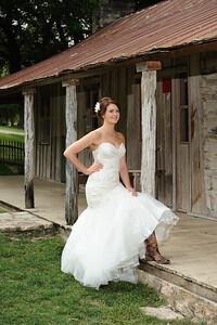 Cassie Downs 042718-0123
