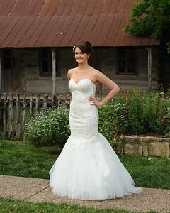 Cassie Downs 042718-0105