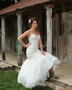 Cassie Downs 042718-0121
