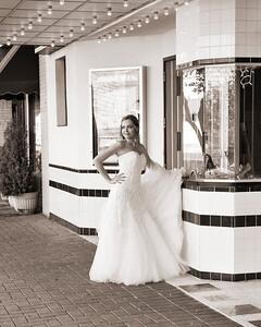 Chelsea Bridges-082014-039-ab&w