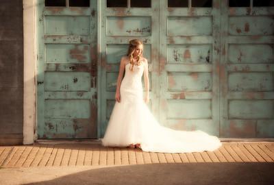 Chelsea Bridges-082014-144-aow