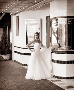 Chelsea Bridges-082014-039-ab&web