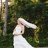 chelsea_bridal_006