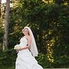 chelsea_bridal_013