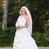 chelsea_bridal_005