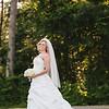 chelsea_bridal_015