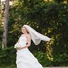 chelsea_bridal_009