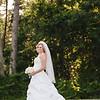 chelsea_bridal_010