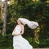 chelsea_bridal_007