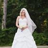 chelsea_bridal_004