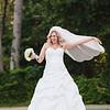 chelsea_bridal_003