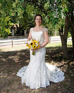 Danielle Leitch-083014-024