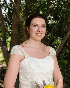 Danielle Leitch-083014-020