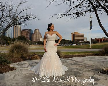 Edith Gonzales-011715-009
