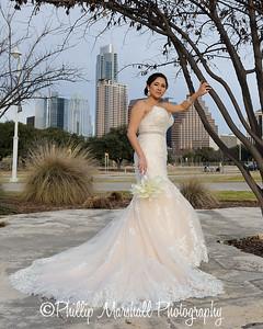 Edith Gonzales-011715-020