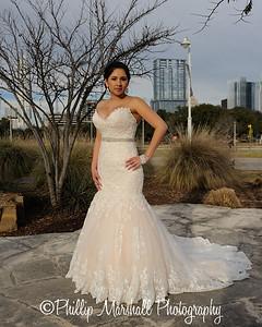 Edith Gonzales-011715-010