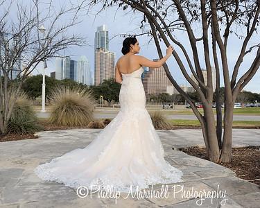 Edith Gonzales-011715-016