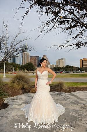 Edith Gonzales-011715-005