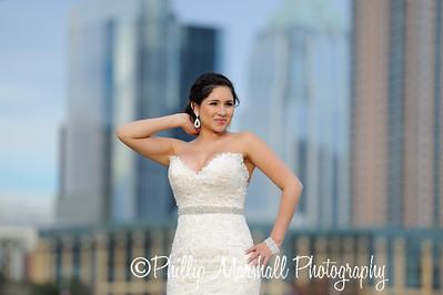 Edith Gonzales-011715-047