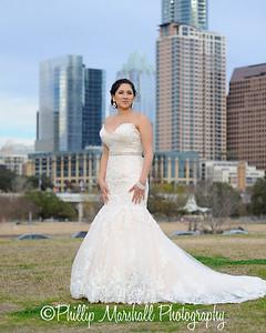 Edith Gonzales-011715-038