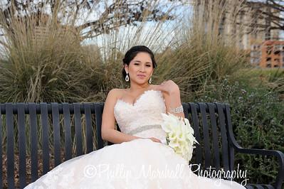 Edith Gonzales-011715-035