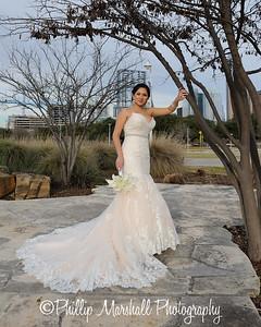 Edith Gonzales-011715-021