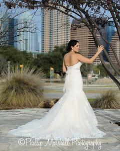 Edith Gonzales-011715-012