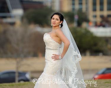Edith Gonzales-011715-115