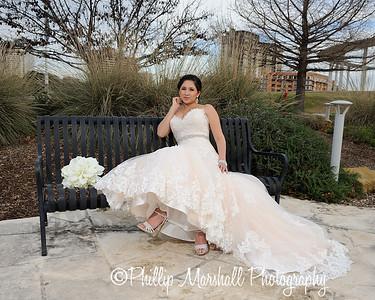 Edith Gonzales-011715-031