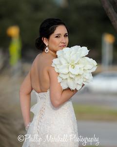 Edith Gonzales-011715-026