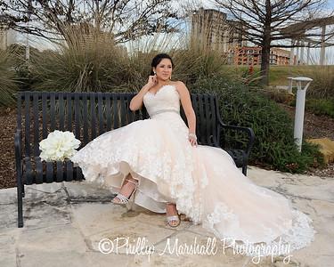 Edith Gonzales-011715-032
