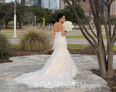 Edith Gonzales-011715-022