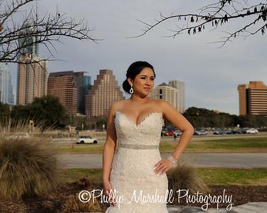 Edith Gonzales-011715-008